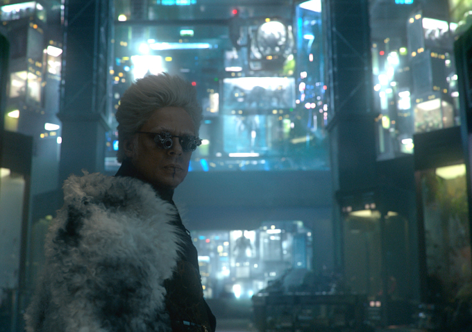 guardians of galaxy image 01