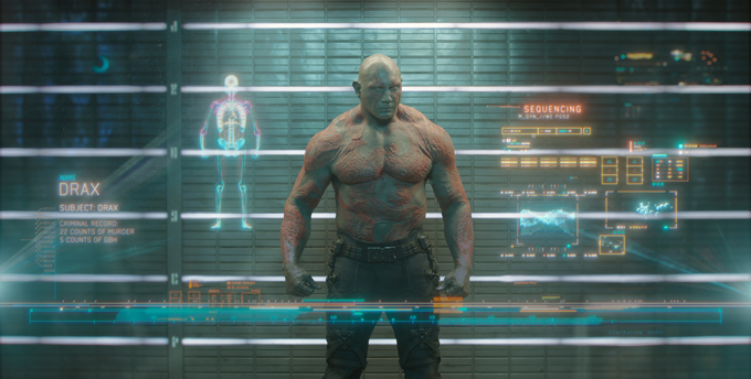 guardians of galaxy image 02