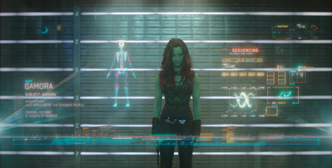 guardians of galaxy image 03
