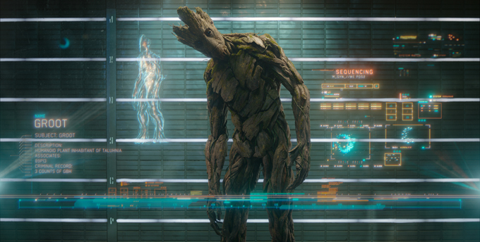 guardians of galaxy image 04