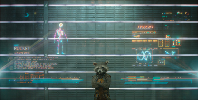 guardians of galaxy image 05
