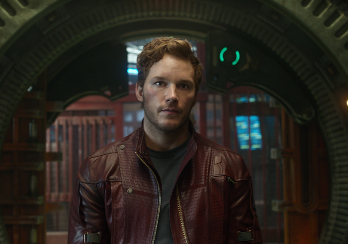 guardians of galaxy image 06