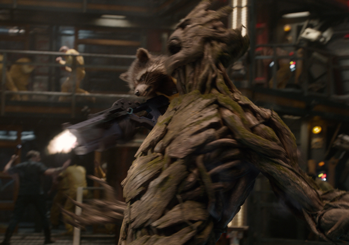 guardians of galaxy image 08