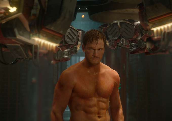 guardians of galaxy image 09