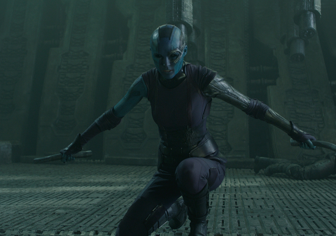 guardians of galaxy image 10