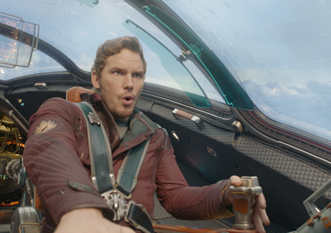 guardians of galaxy image 11