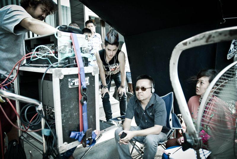 muay jin movie director 01