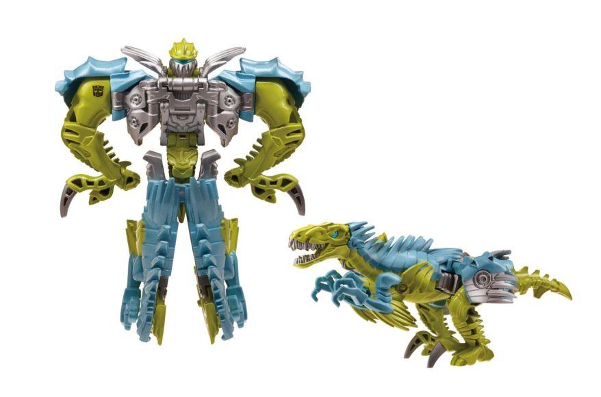 tfm4 toys01
