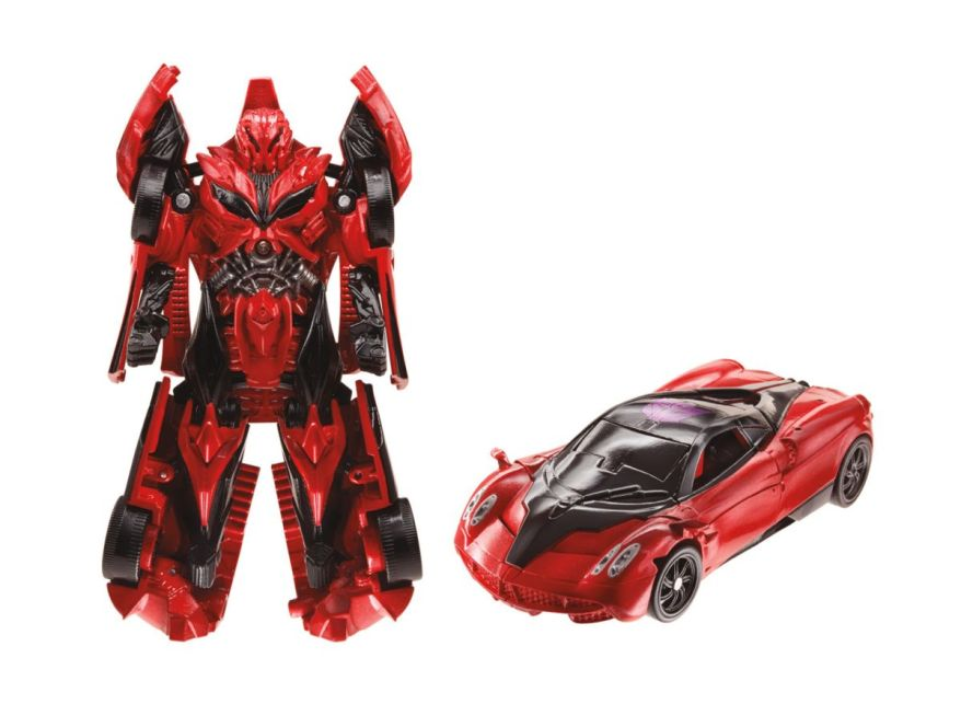 tfm4 toys02