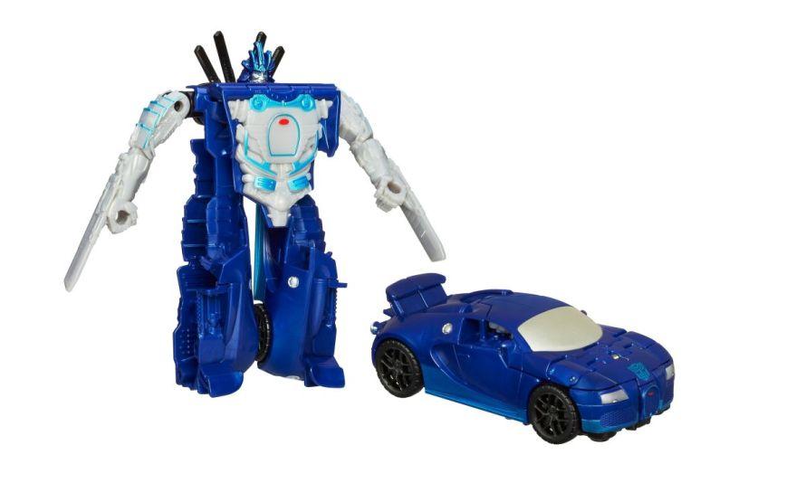 tfm4 toys05