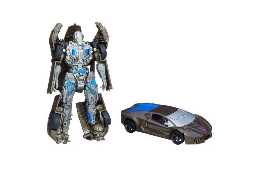 tfm4 toys07