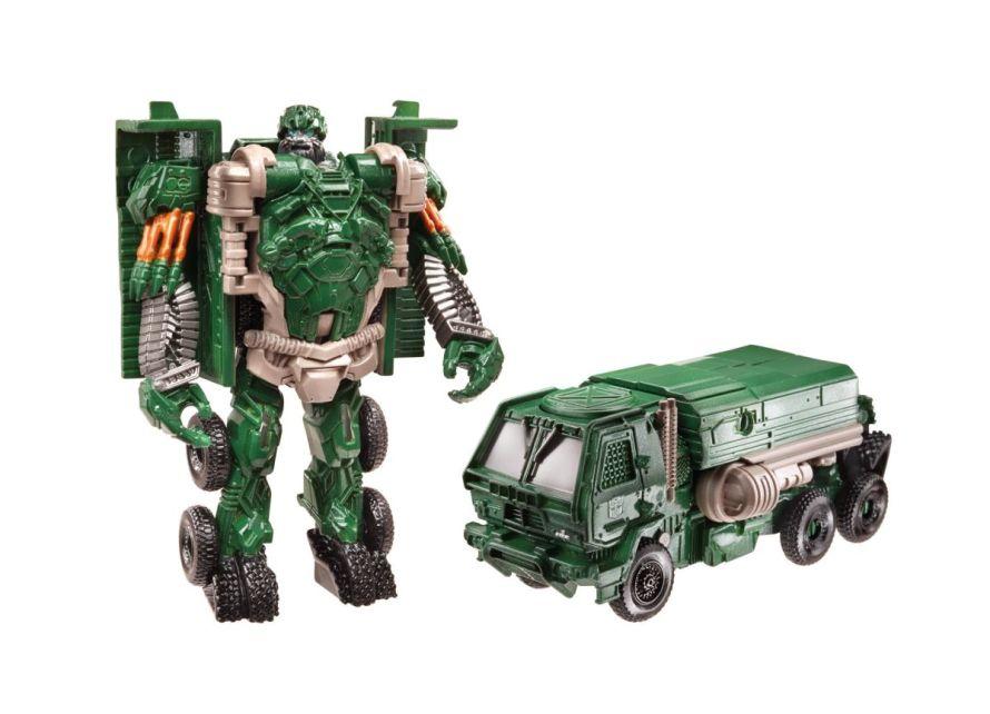tfm4 toys08
