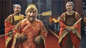 the monkey king boxoffice