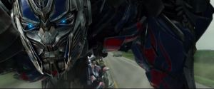 transformers 4 superbowl ad