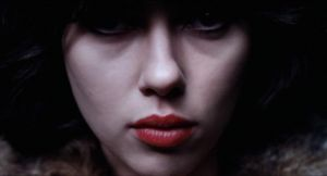 under the skin full trailer