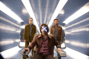 xmen days of future past image 03