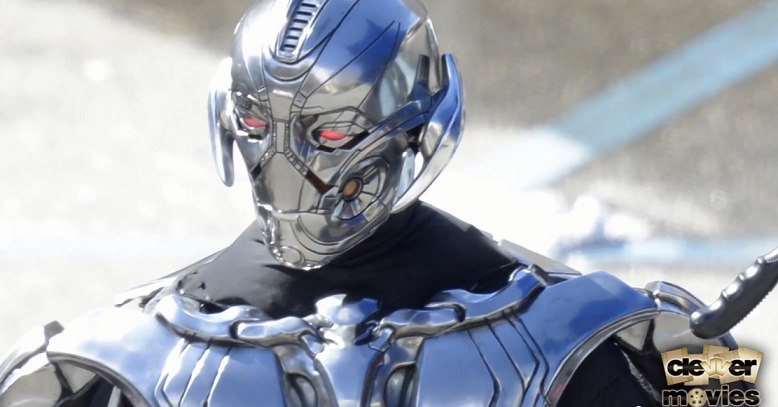 avengers age of ultron set close up 01