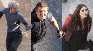 avengers age of ultron set header