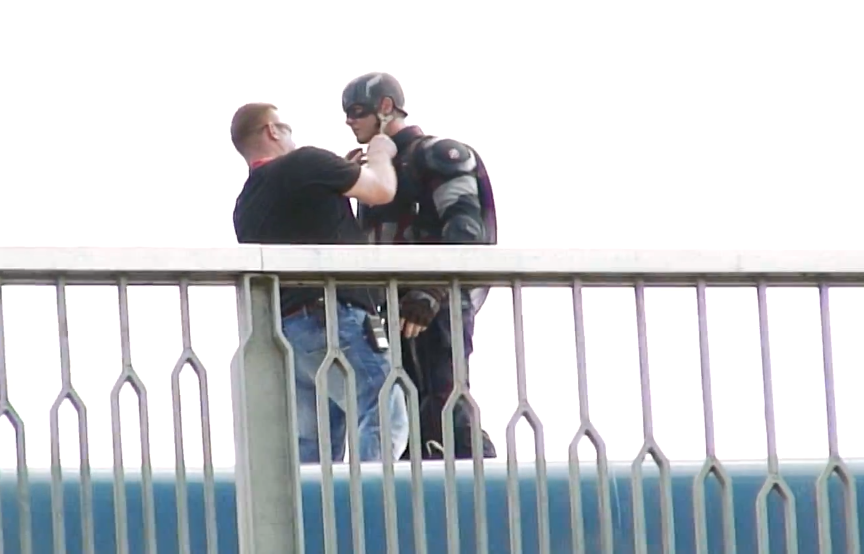 cap new suit avengers age of ultron 02