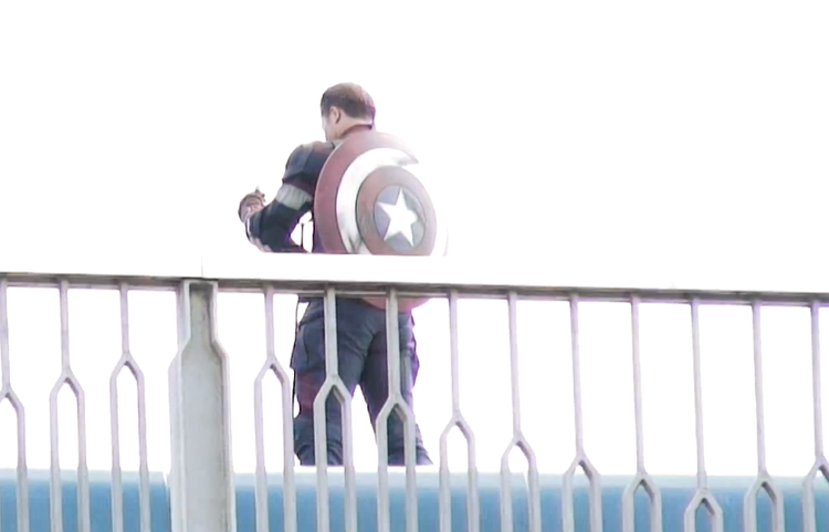 cap new suit avengers age of ultron 03