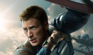 captain america winter soldier uk poster header