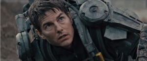 edge of tomorrow full trailer