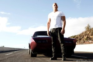 fast and furious 7 resume production
