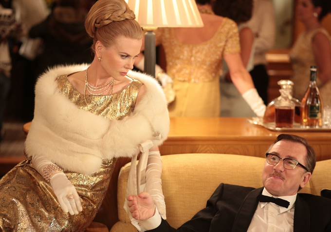 Grace of Monaco image 02