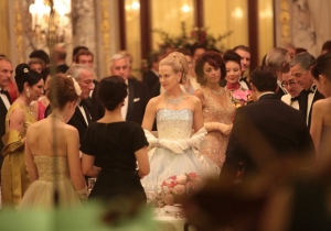 Grace of Monaco image 03