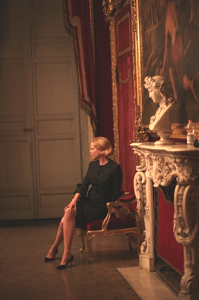 Grace of Monaco image 04
