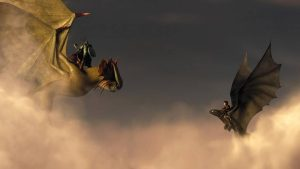 how to train your dragon image 07