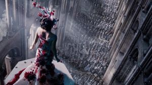 jupiter ascending full trailer
