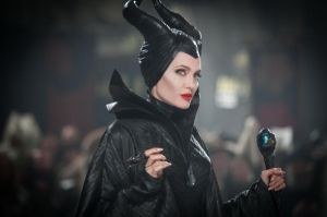 maleficent new pic 01