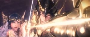 saint seiya 2014 trailer
