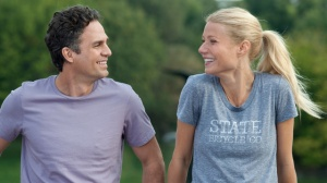 Thanks for Sharing: Mark Ruffalo and Gwyneth Paltrow explore funny side of sex addiction - video