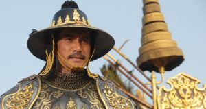 the legend of king naresuan 5 image 02