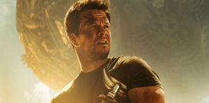 transformers age of extinction mark wahlberg poster header