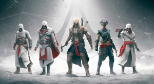 assassin creed update
