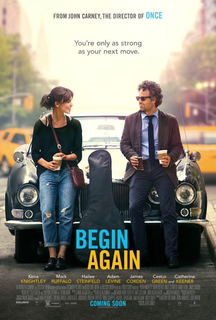 begin again poster 01