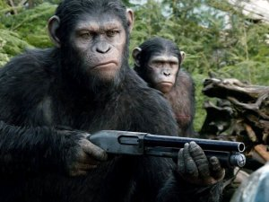 dawn of the planet of the apes image 01