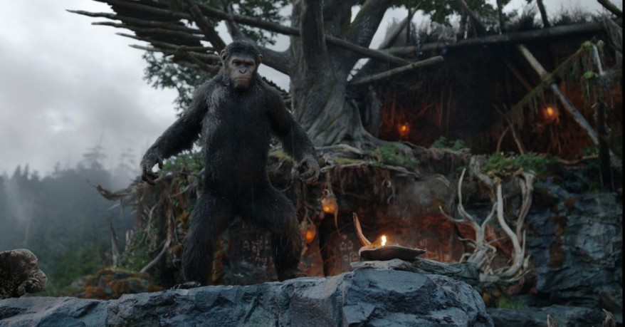 dawn of the planet of the apes image 04