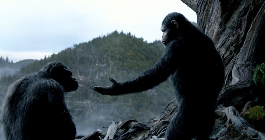dawn of the planet of the apes image 06