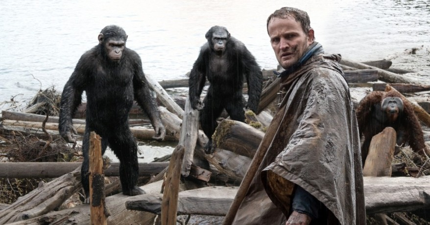 dawn of the planet of the apes image 08