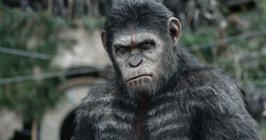 dawn of the planet of the apes image 09