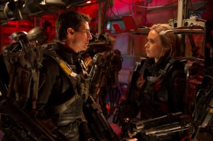 edge of tomorrow image 01