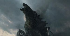 godzilla new tv spot