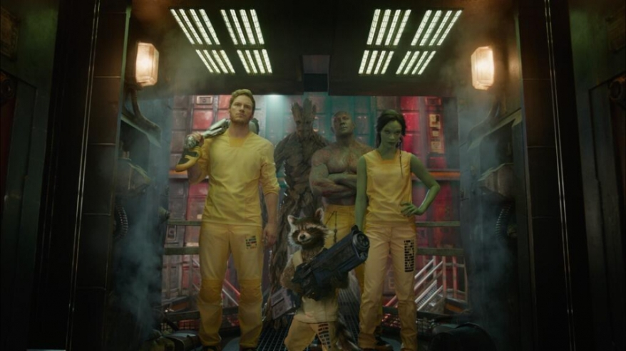 guardians of the galaxy new pic 01
