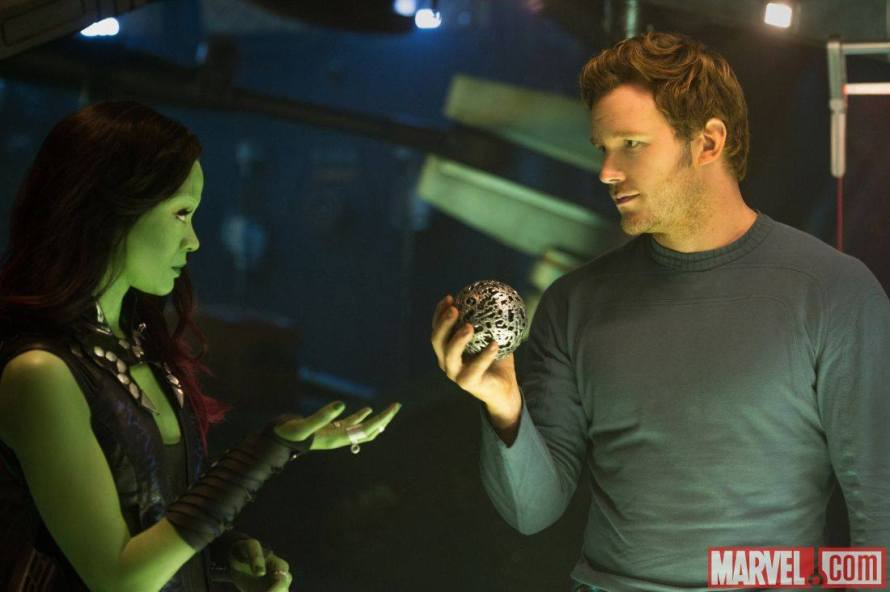 guardians of the galaxy new pic 02