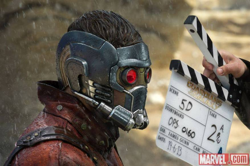 guardians of the galaxy new pic 03