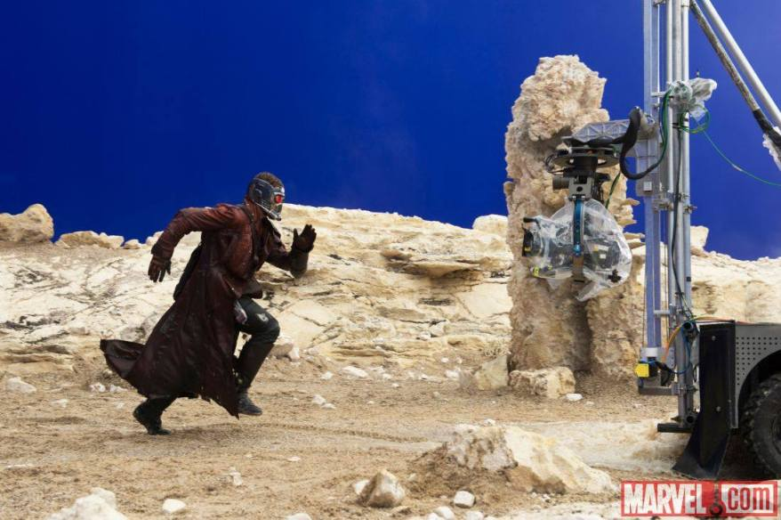 guardians of the galaxy new pic 04